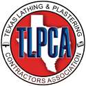 Texas Lathing & Plastering Contractors Association
