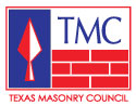 Texas Masonry Council