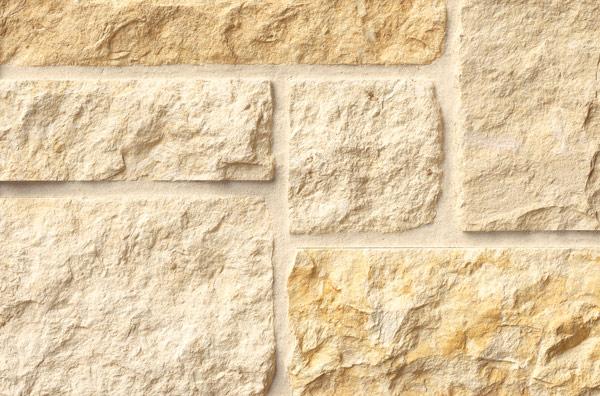limestone  u0026 sandstone product selector
