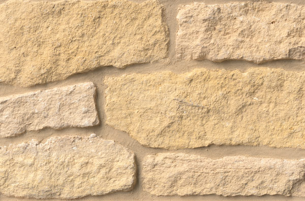 Limestone Amp Sandstone Product Selector Salado Texas