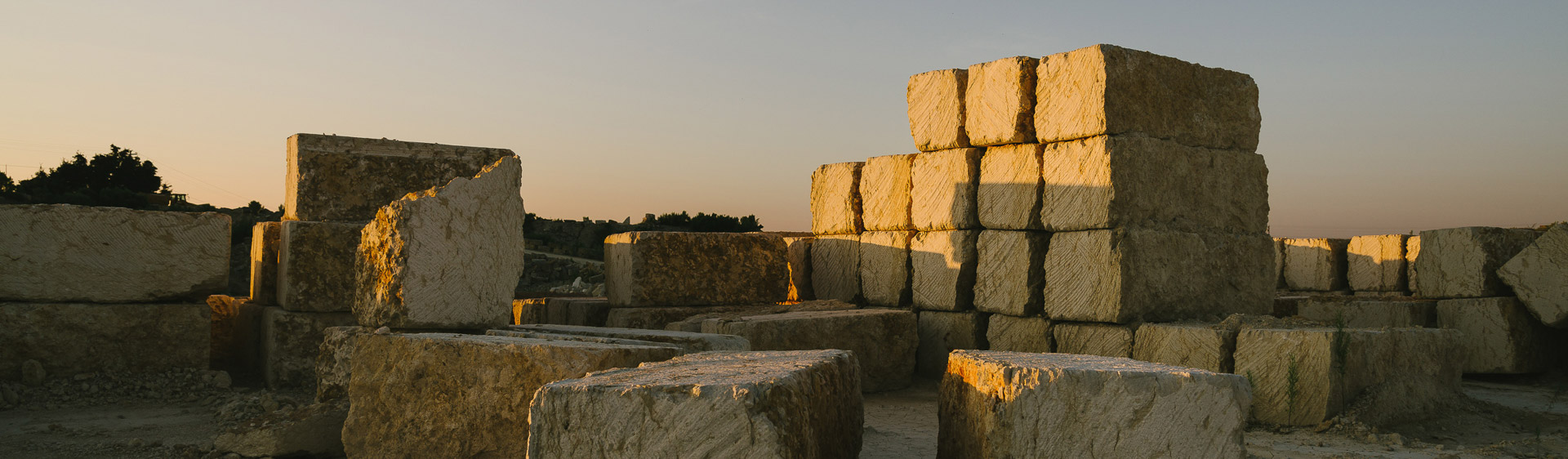Why Choose Natural Stone